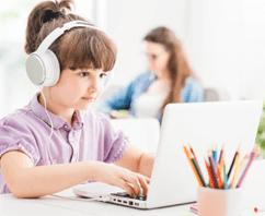 5 Strategies for Successful Kindergarten Learning ONLINE